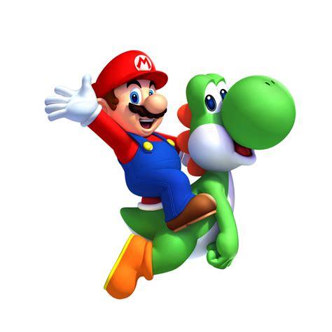 super mario brios super mario bros wii game newhairstylesformen2014 com