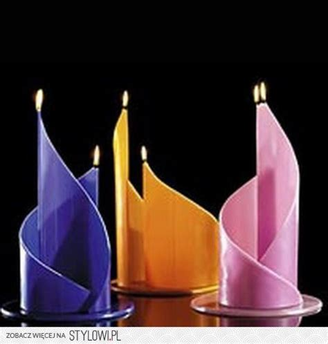 unique candles best 25 unique candles ideas on pinterest cool candles