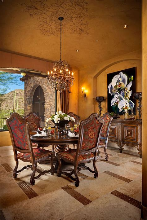 1521 best tuscan style decor images on pinterest house 35 best images about tuscan style on pinterest