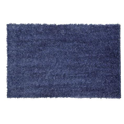 k mart rugs essential home shag rug kmart