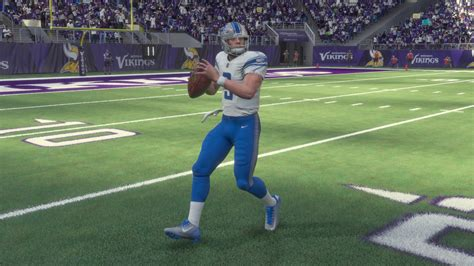 reset madden online record madden 18 our 2017 nfl season simulation results page 23
