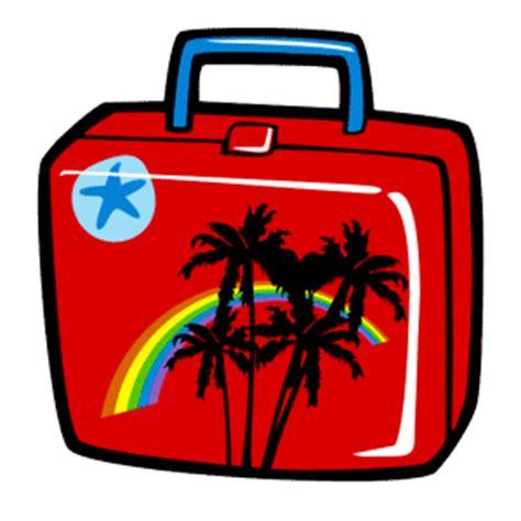 clipart suitcase clipart best