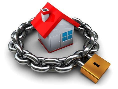 Comment sécuriser sa maison ?   Alarme maison