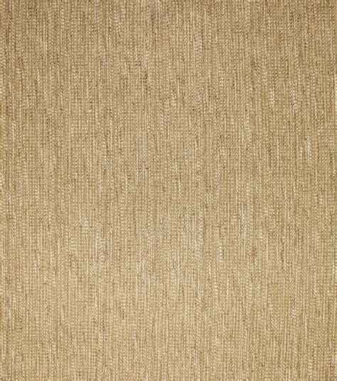 oatmeal upholstery fabric upholstery fabric barrow m8165 5308 oatmeal at joann com