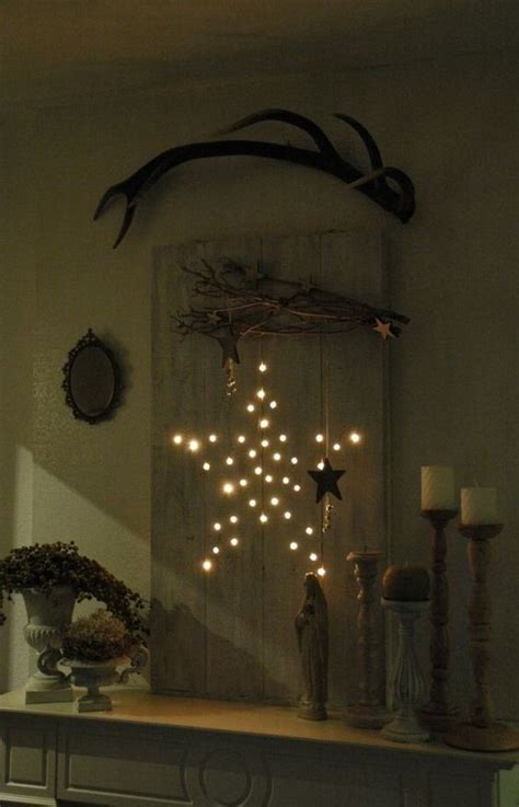 put your house in christmas mood with a beautiful