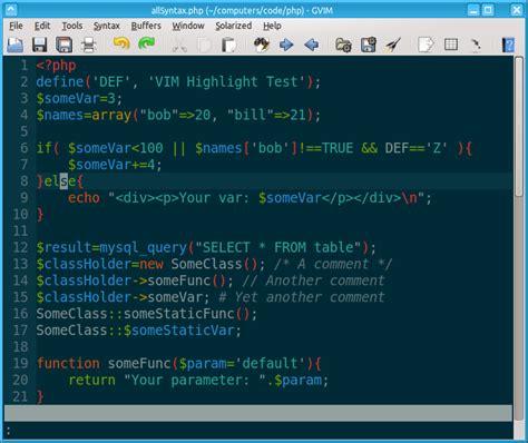 solarized color scheme terminal vim how to configure solarized colorscheme in