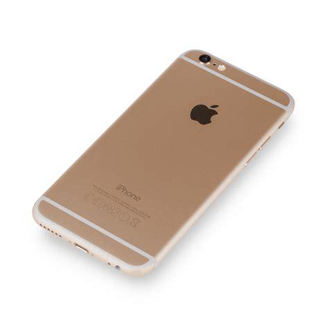 Apple Gold Apple Iphone 6s 16gb Gold Apple Iphone 6s