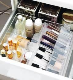Ikea Makeup Vanity Organizer Godmorgon Makeup Organizer Arianna The