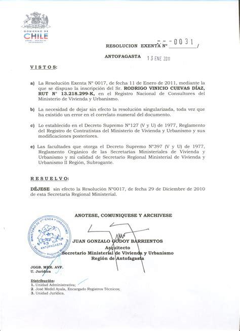 devolucion de inpuestos fecha de devolucion 2016 fecha de devolucin de impuestos 2016 devolucion de