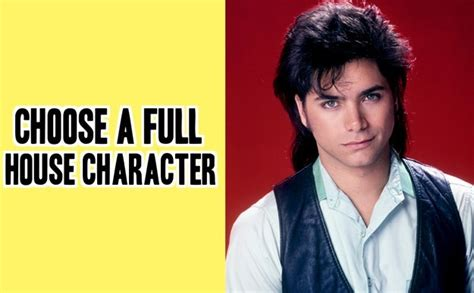 buzzfeed full house which quot full house quot guy is your soulmate