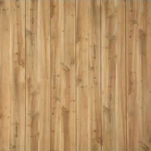 home depot interior wall panels wood paneling at home depot by house of fara amp gp panels