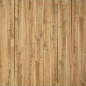 Patio Panel Pet Door Wood Paneling At Home Depot By House Of Fara Amp Gp Panels