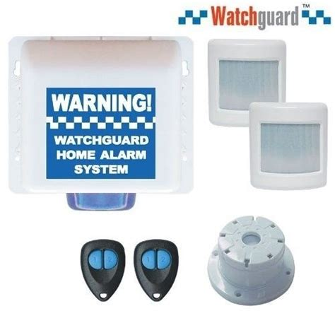 home security systems australia 28 images home