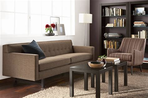 room and board andre sofa andre sofa grassrootsmodern com
