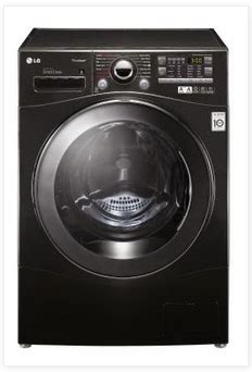 pusat mesin cuci murah jakarta bekasi mesin cuci lg front loading murah