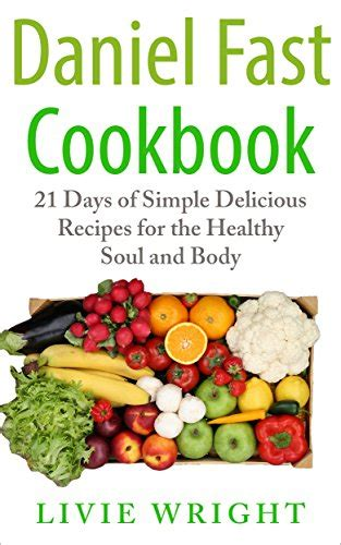 cooking without delicious delicacies for difficult diets books days archives how to books