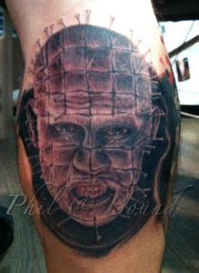 bound by design tattoo denver best denver artists top shops studios