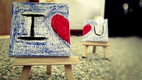 love how artsy it is but i would need different colors artsy love by cevapi on deviantart