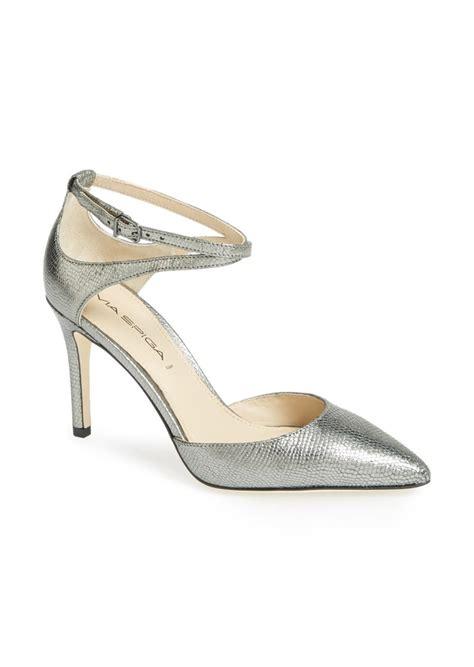 via spiga via spiga chera shoes shop it to me