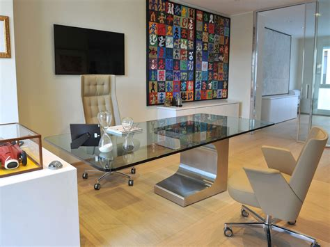 scrivanie usate per ufficio scrivanie ufficio napoli mobili ufficio usato usato