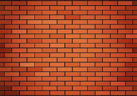 wall pattern vector free download free red brick wall vector download free vector art