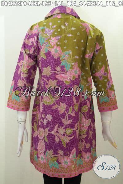 Baju Senam 112 jual baju newhairstylesformen2014