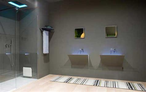 illuminazione a led per bagno arredo bagno led illuminare il bagno con i led