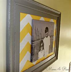 how to frame a print frame out a canvas print photo gallery coming soon