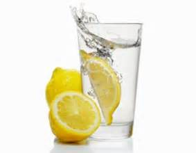 Does Lemon Detox Water Really Work by 14 Simple Ways To Use Lemons Each Day