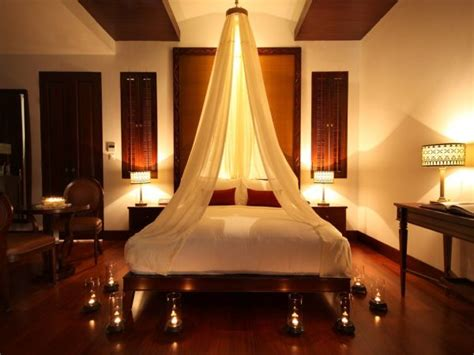 candles for romantic bedrooms 10 tips for creating a romantic bedroom for valentine s day