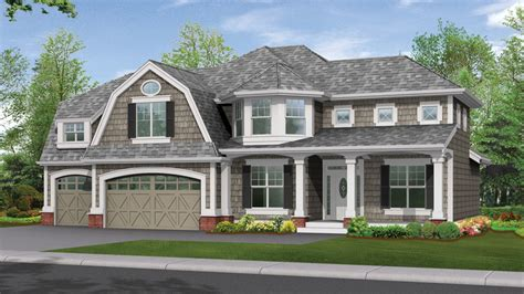 dutch colonial home plans dutch house plans and dutch designs at builderhouseplans com