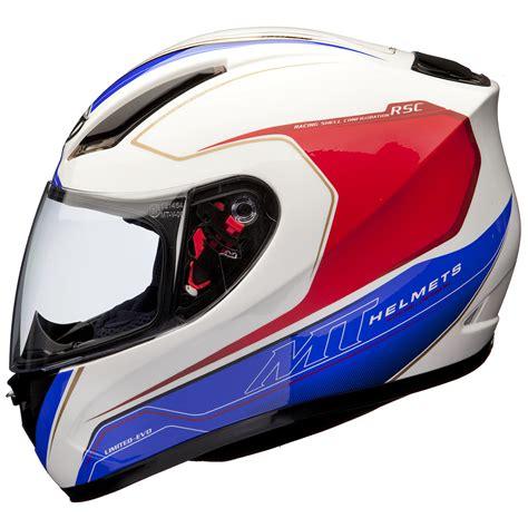 Motorrad Verkaufen Bewertung by Mt Revenge Evo Motorrad Helm Acu Gold Sharp 5 Bewertung