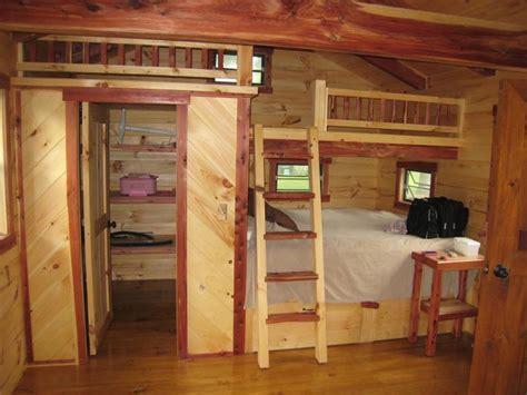 loft bed over closet loft bed over closet trophy amish cabins llc xtreme split