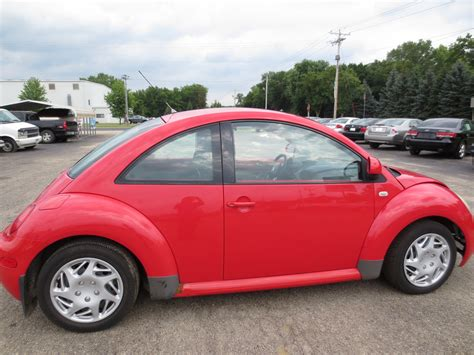 volkswagen hatchback 1999 1999 volkswagen beetle 1 8t related infomation