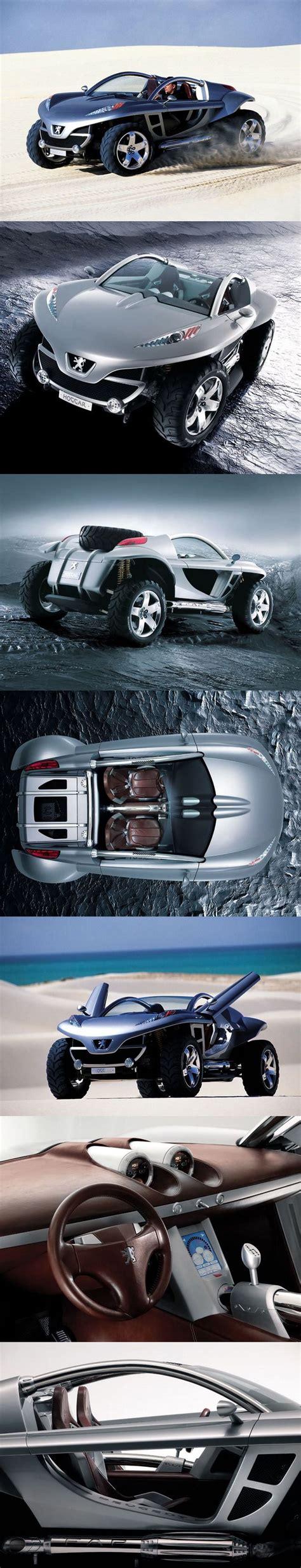 luxury peugeot cars 17 best images about concept car on pinterest