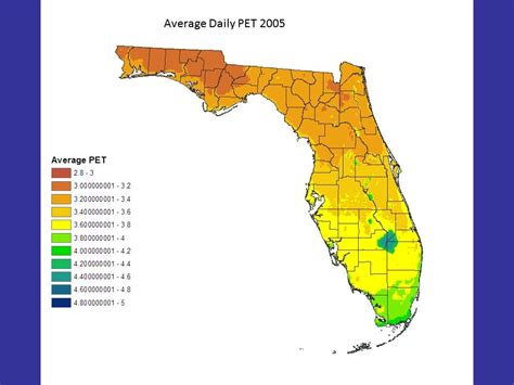 pythons in florida map u s geological survey land imaging report site