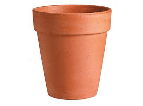 vaso cotto vaso alto cotto kitantzis