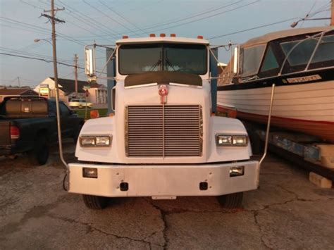 kenworth dealer locator kenworth dealer location list bmw dealer locations