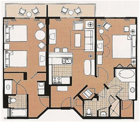 disney saratoga springs 3 bedroom grand villa disney s saratoga springs resort spa dvc rentals