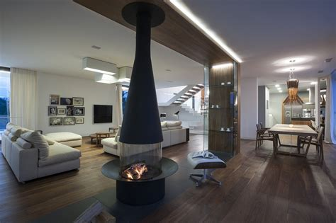 51 modern living room design from talented architects around the world 51 modern living room design from talented architects