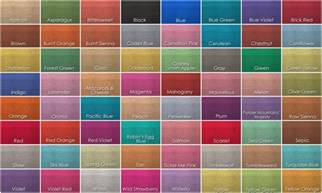 pretty color names mod the sims crayola carpeting