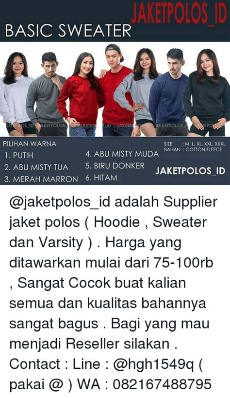 Promo Jaket Polos Sweater Hoodie Jumper Abu Tua Jaket Pria 25 best memes about rtp rtp memes