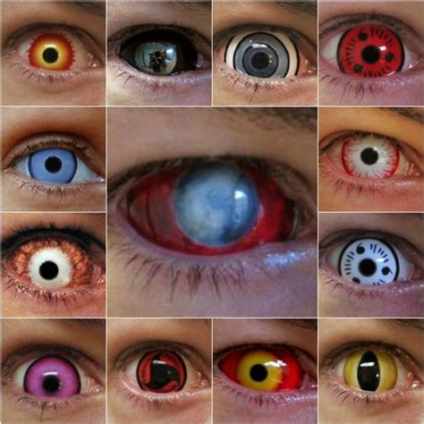 discount color contact lenses | freshlook color contact