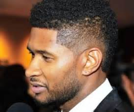 black hair fades for 2014 saucy fade haircuts for black men hairstyles 2017