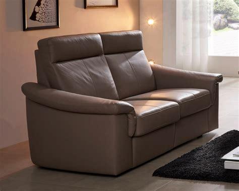 fauteuil de bureau orthop馘ique petit canap 233 relax 233 lectique cuir ou tissu 2 places johnjohn