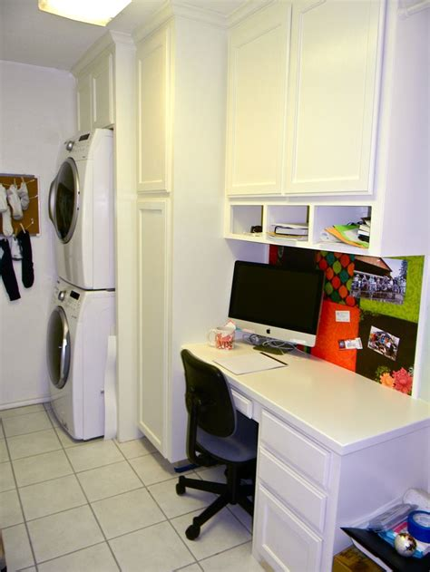 laundry office 1000 images about laundry office on pinterest built in