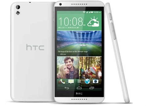 themes htc desire 816g htc desire 816g lowest price only at rs 15299 features
