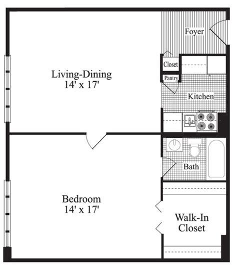 bedroom home plans  bedroom house plans   bedroom cottage floor plans mexzhousecom
