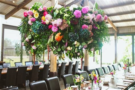 wedding floral decorations melbourne earth flowers