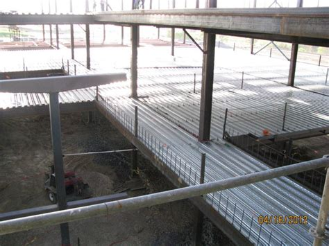 psecu new office building projects silvertip inc